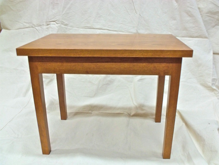 plain-table