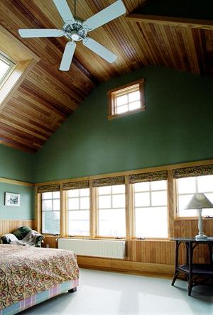 ceiling0005