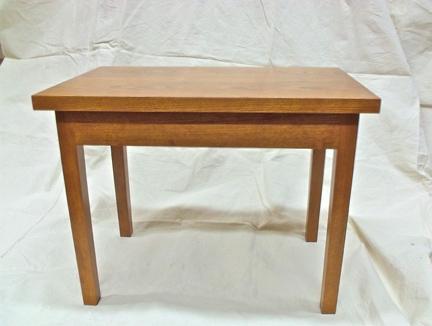 plain-table