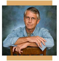 Robert Havas, woodworker